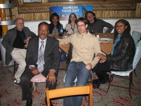 2013-12-20 Ethiopia trip pictures 003